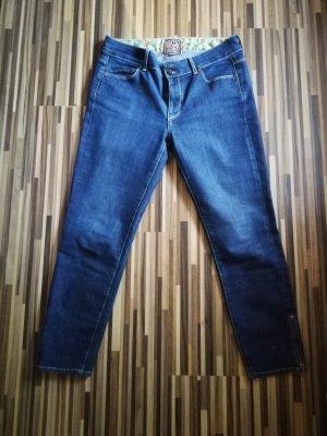 7/8 Jeans von Rich & Royal Größe 29