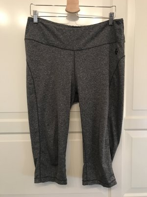 Crivit Trackies multicolored polyester