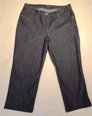 7/8 Stretch Jeans