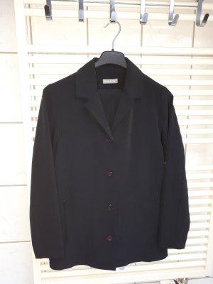 Hirsch Trouser Suit dark blue
