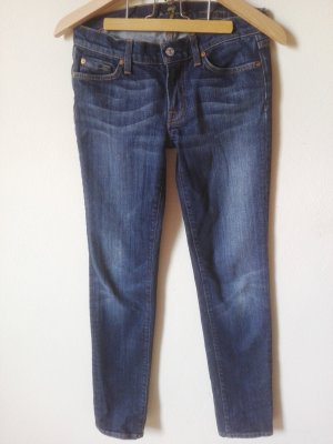 7 for all man kind Jeans Gr.W28 ROXANNE