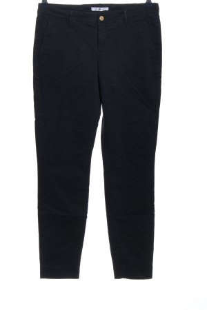 7 For All Mankind Chinos blue casual look