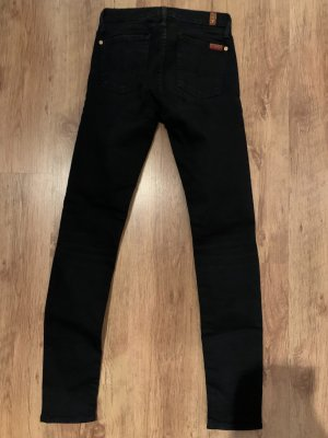 7 For All Mankind Jeans 27