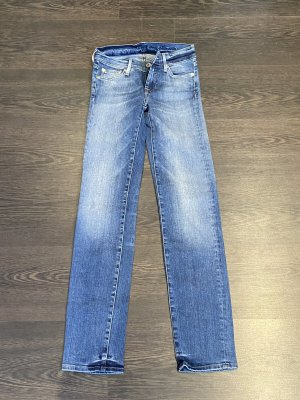 7 for all Mankind Jeans Gr. 25