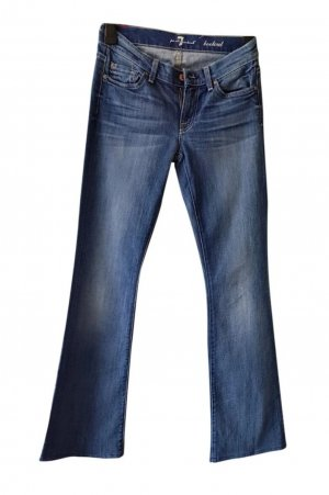 7 for all mankind Jeans Gr 26