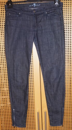 7 for all mankind Jeans Gr. 29