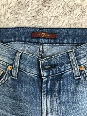 7 for all mankind Jeans Gr. 32 (Gr. 24)