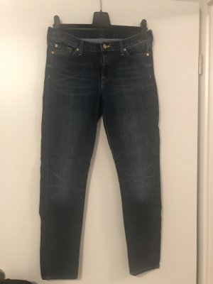 7 for all mankind-Jeans (Gr 40)