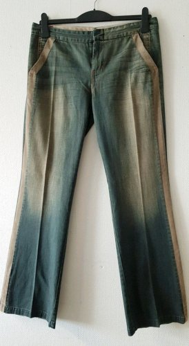 7 for all Mankind Jeans Gr 40