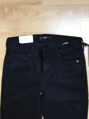 7 For all Mankind Jeans, Größe 27