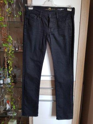 7 For all manKind Jeans Neuwertig