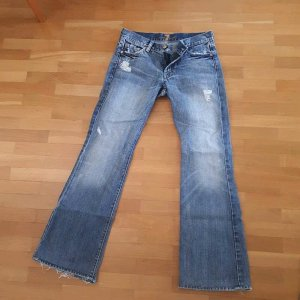 7 For All Mankind Jeans (S/28)