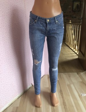 7 for all mankind Jeans W25 L32