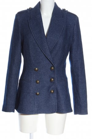 7 For All Mankind Long-Blazer