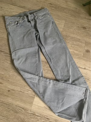 7 for all mankind Size 29