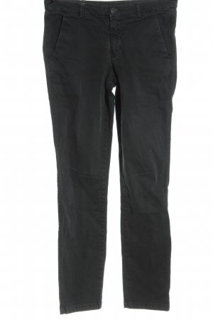 7 For All Mankind Jersey Pants light grey casual look