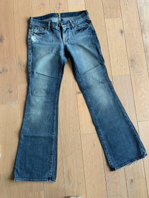 7 for all mankind / usedlook/