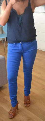 7 Jeans for all mankind in indigoblau Gr. M, Guenevere