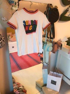 70-er T-Shirt