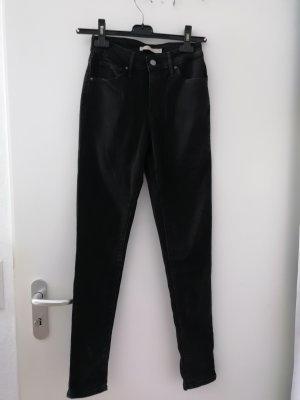 721 Levi's Jeans