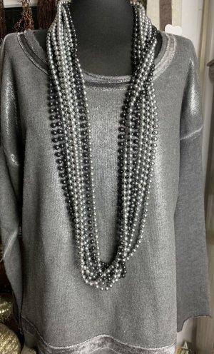 8 Perlenketten