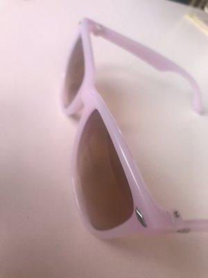 80er True vintage Sonnenbrille
