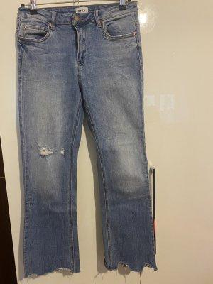 90's Low waist Jeans