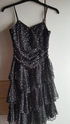 90erRetro Kleid