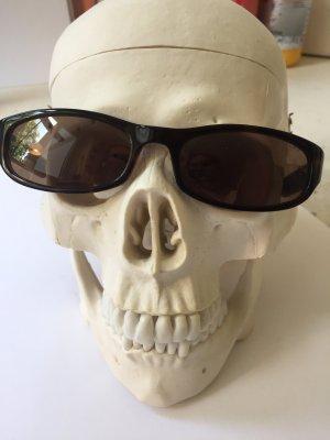 90ies Sonnenbrille von Ralph Lauren kaum getragen wie Neu