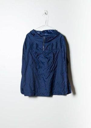 Sonstige Coupe-vent bleu