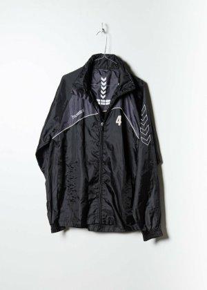 Sonstige Coupe-vent noir