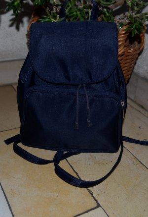 90s vintage Mini Rucksack