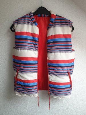 Helly hansen Sports Vests multicolored