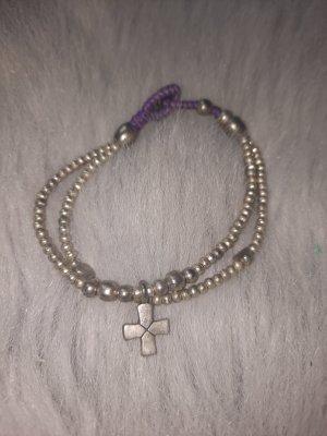 925 silber armband handmade