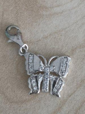 Bedel zilver Zilver
