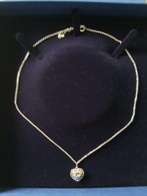 Srebrny łańcuch srebrny