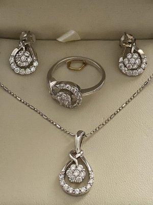 925er Silber  argento