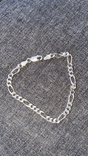 925 Bracelet argenté
