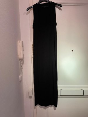 Tube Dress black