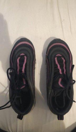 97-Nike Schuhe