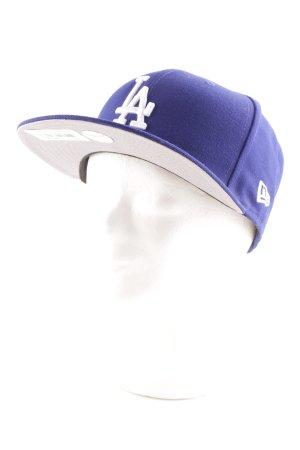 9Forty Basecap mehrfarbig sportlicher Stil