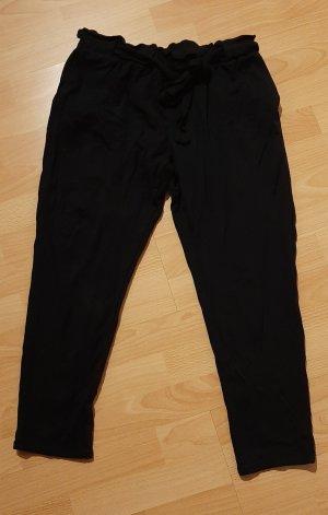 9th Avenue Pantalón deportivo negro