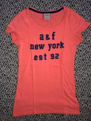 A & F T-Shirt