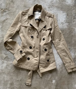 A&F Trenchcoat