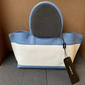 A-K-R-I-S- Handtasche