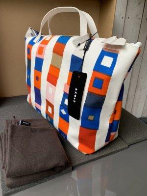 A-K-R-I-S- Handtasche NEU!