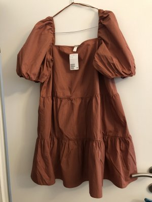 A-Line-Kleid