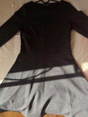 A-Linie Kleid