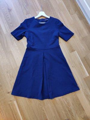 A-Linie T-Shirt Kleid von Tommy Hilfiger