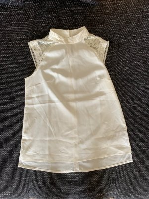 Object Camisa de mujer multicolor